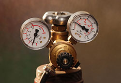 DIY Carbon Dioxide