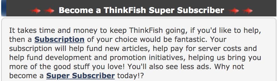 Fish Tank Aquarium Calculators